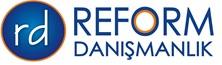 Reform Danışmanlık | Kazancınız kazancımızdır